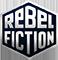 RebelFiction