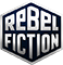 RebelFiction